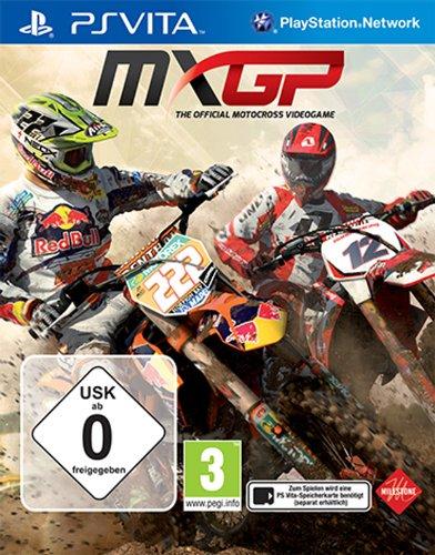 cover_MXGP – Launch-Trailer
