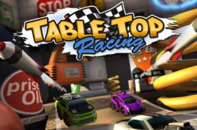 tabletopracing_LOGO
