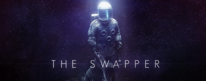 Test – The Swapper