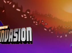 titan_invasion_LOGO