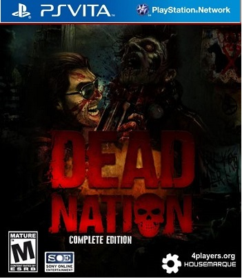 cover_Dead Nation