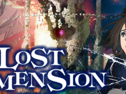 LostDimension_title