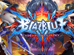 blazblue_chrono_phantasma_LOGO