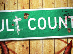 cult_county_LOGO