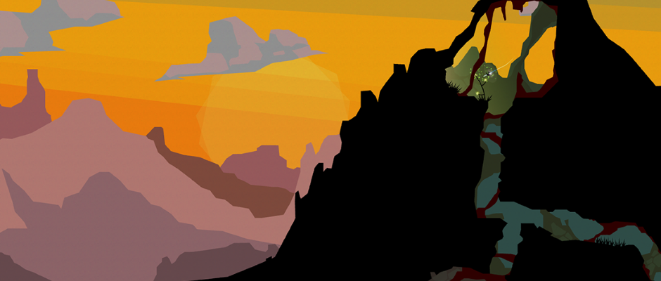 forma.8 – Datum + Limited Run