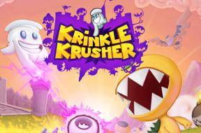 krinkle_krusher_LOGO