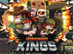 mercenary_kings_LOGO
