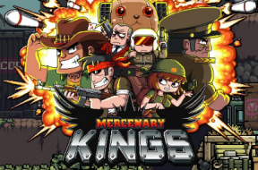 mercenary_kings_LOGO