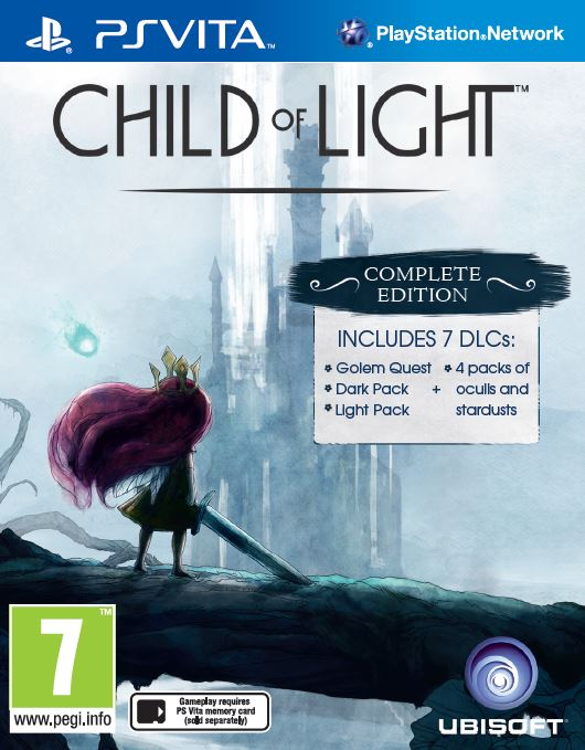 cover_Child of Light – kostenloses Buch
