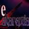 Fate Hollow Ataraxia – Capsule Servant