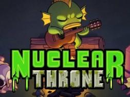 NuclearThrone_logo