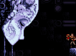 axiom_verge_LOGO