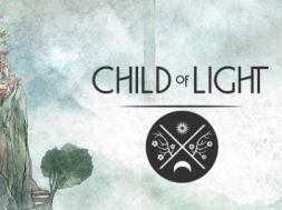 child_of_light_LOGO