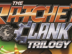ratchetandclanktrilogy_LOGO
