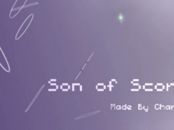 son_of_scoregasm_LOGO