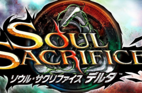soul_sacrifice_delta_LOGO