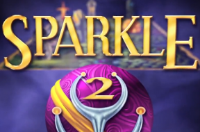sparkle2_LOGO