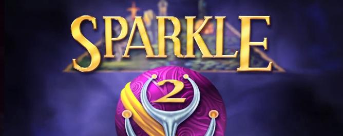 Sparkle 2 – Veröffentlichungsdatum