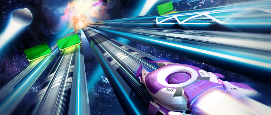 Switch Galaxy Ultra – Release