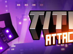 titan_attacks_LOGO