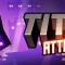 Test – Titan Attacks!