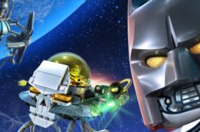 LEGOBatman3_LOGO