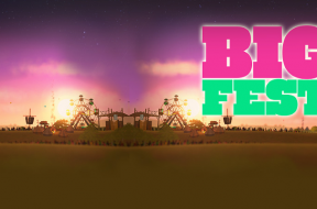 bigfest_LOGO
