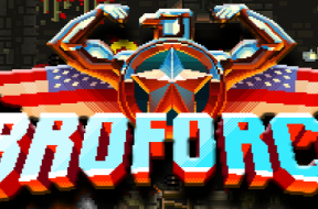 broforce_title