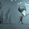 Don't Starve: Giant Edition – Release