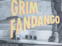 grimfandango_title