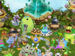 mysingingmonsters_LOGO