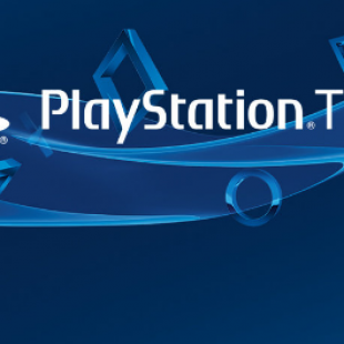 Playstation TV – Vorbestellen