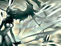 reaper_LOGO