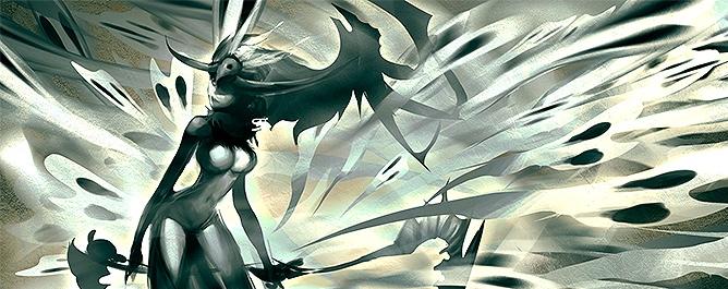 Death Tales – Reaper umbenannt