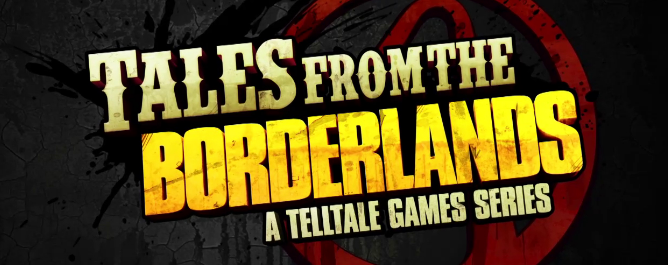Tales from the Borderlands – Bisher kein Release geplant