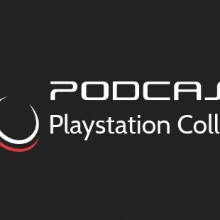 Playstation Collaboration – Was wäre wenn