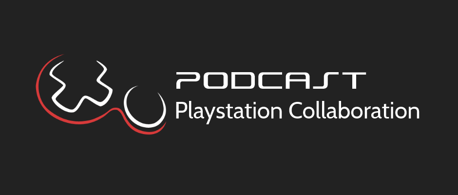 Podcast – PlayStation Plus, Vita und mehr