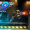 Mighty No.9 – Gameplay-Trailer