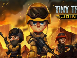 tinytroopersjointops_logo