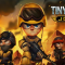 Tiny Troopers Joint Ops – Release