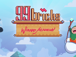 99bricks_wizard_academy