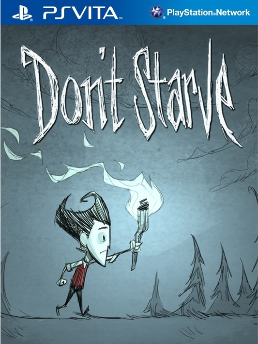cover_Don't Starve: Giant Edition – Shipwrecked DLC in Kürze?