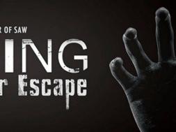 Dying_SinnerEscape_logo