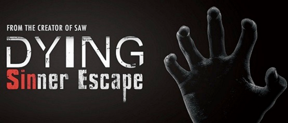 Dying: Sinner Escape