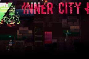 Inner City Kids_logo