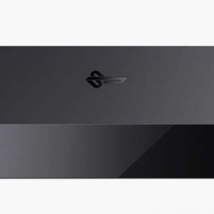 Playstation TV – Launch-Trailer USA