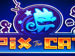 PixTheCat_logo