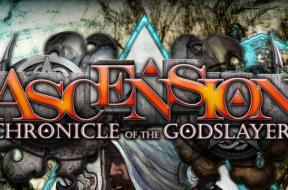 ascension_LOGO