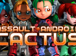 assault_android_cactus_LOGO