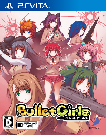cover_Bullet Girls